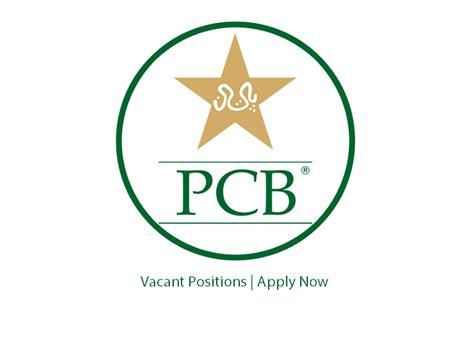 Broad S Mba Logo by Pcb Pakistan Cricket Broad Logo 27 Aug 2016