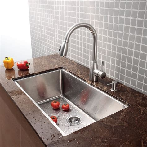 Kitchen Big Sink Bowl Stainless Steel Popular Kitchen Sink Buy