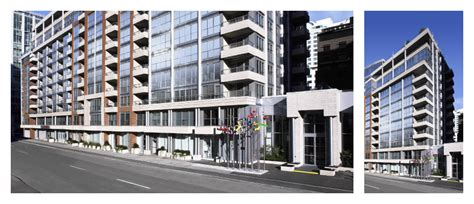 Appartments Toronto by Furnished Apartments Torontohotel Apartments Downtown