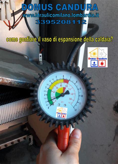 calcolo vaso di espansione come calcolare la pressione dell acqua rubinetto