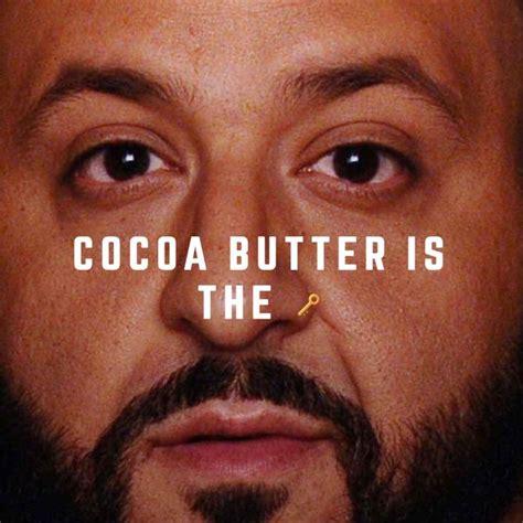 dj khaled quotes 87 best ideas about dj khaled on we the best