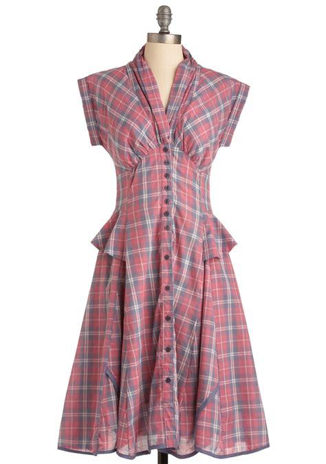 til the gals come home dress mod retro vintage dresses