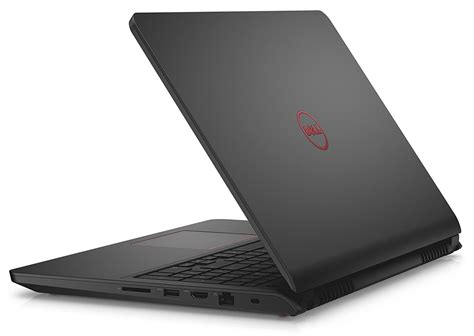 best notebooks best gaming laptops 2016