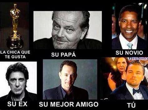 Memes De Leonardo Dicaprio - memes de leonardo dicaprio imagenes chistosas
