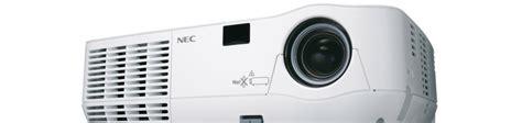 Proyektor Nec Ve281 nec projector repair