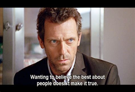 house quotes dr house quotes simple interesting