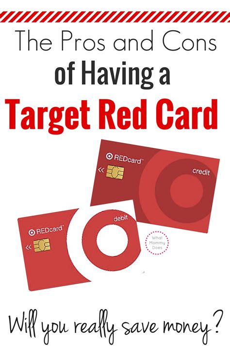 Target Red Card Gift Card Purchases - target redcard benefits is it worth it what mommy does