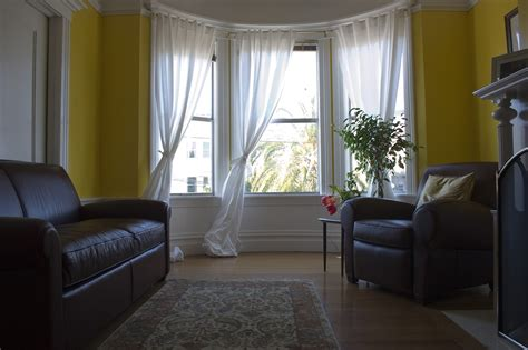 hairstyle with home rrmedies best window treatment styles for any home