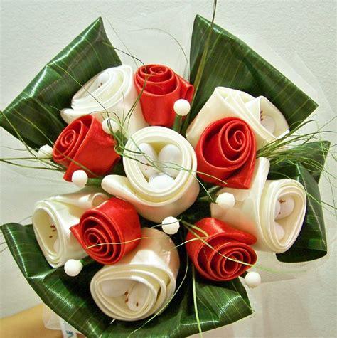 fiori confetti bouquet in fiore di confetto romantica confetti pareggi