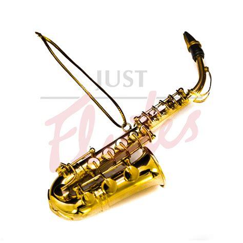 saxophone decorations saxophone decorations 28 images saxophone decoration
