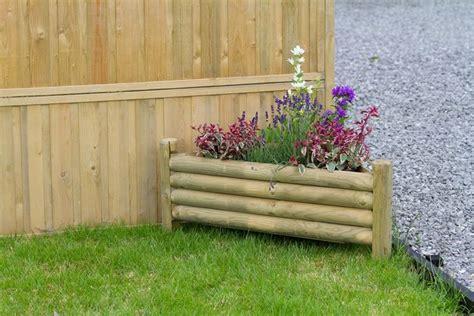 fioriere angolari fioriere angolari vasi e fioriere caratteristiche e