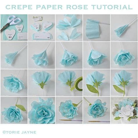 Paper Craft Work Tutorial - 17 best images about paper crafts on coffee