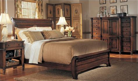 durham mount vernon collection by bedroom furniture discounts durham furniture mount vernon architect 4 piece sleigh