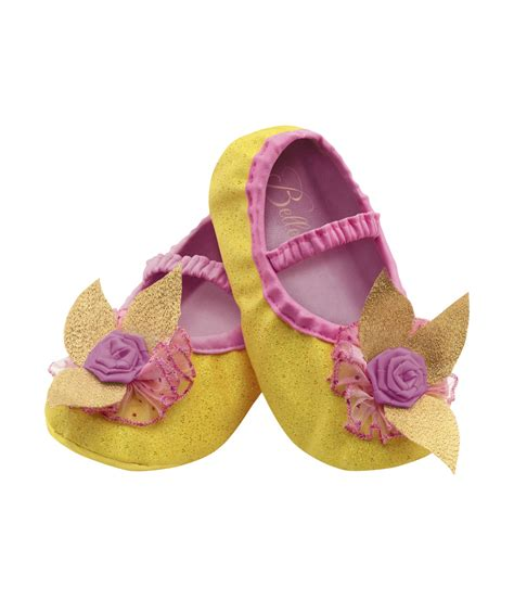 princess slippers princess toddler slippers shoes