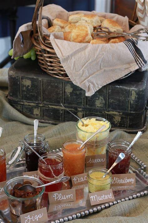 best 25 breakfast buffet ideas that you will like on best 25 breakfast buffet ideas on pinterest birthday