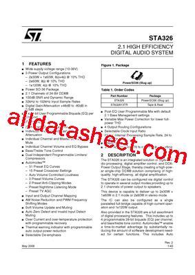 326 transistor datasheet 326 transistor datasheet 28 images adxl326bcpz データシート