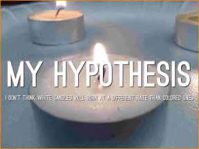 do white candles burn faster than colored candles procedure 8 do white candles burn faster than colored candles