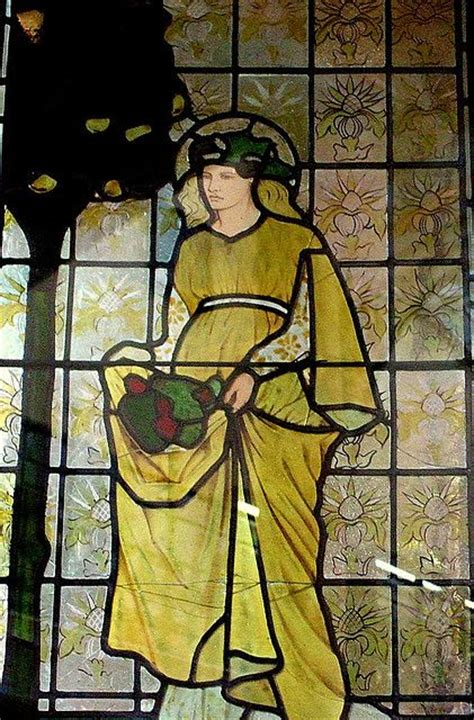 Elizabeth Morris Stained And Decorative Glass 17 best images about burne jones stained glass on stained glass windows baronet and
