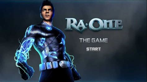 ra one game for pc free download full version windows 7 download ra one game for pc full version free