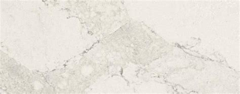 top 4 best manmade marble knock offs marbles countertop - Corian Knock Off