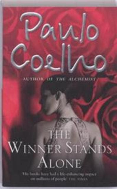 libro the winner stands alone the winner stands alone paulo coelho isbn 9780007306091 de slegte