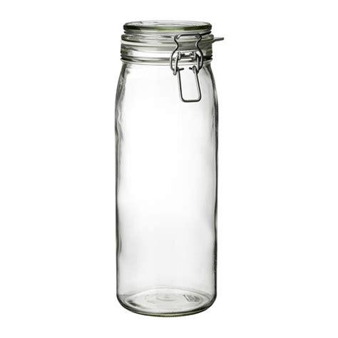 korken glas med l 229 g ikea - Ikea Korken Glas
