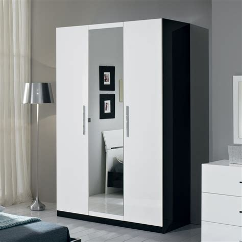 Armoire Hello by Stunning Armoire With Armoire Fille Pas Cher