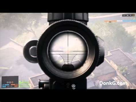 battlefield 4 small conquest flood zone