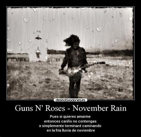 guns n roses november rain mp3 song download guns and roses november rain single mit jungs schreiben