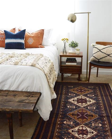 next bedroom rugs 25 best ideas about rug placement on pinterest area rug