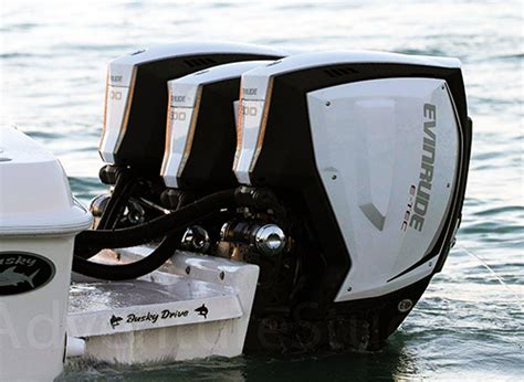 used outboard motors for sale florida new used outboard engines for sale in pompano beach fl