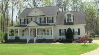 homes for sale in carolina raleigh 187 homes photo gallery