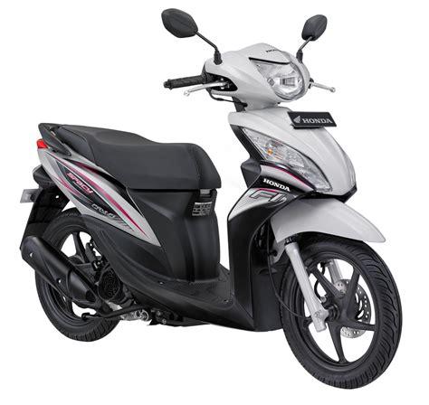 Pres Motor Honda 301 Moved Permanently