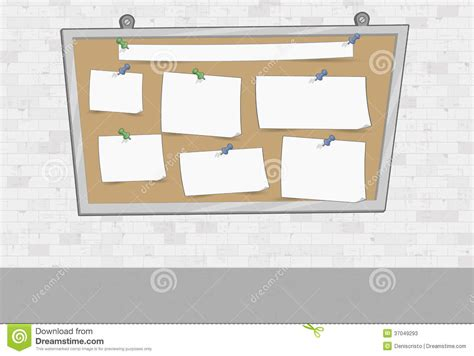 big white boards 100 big white boards beach celdt practice for