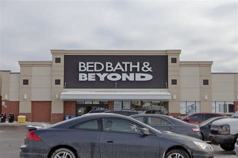 bed bath n beyond bed bath and beyond appliances 200 n service rd w