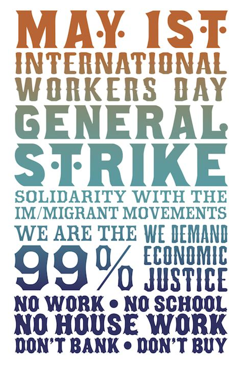 a brief history of may day oaklandsocialist may day directory occupy general strike in over 135