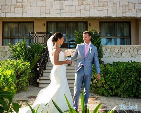 U.S. Soccer Star Carli Lloyd Marries Brian Hollins