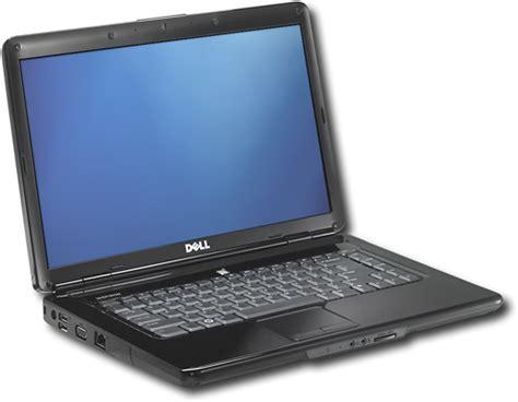 best laptop windows 7 low cost windows 7 laptops hit retail cnet
