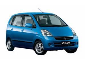 maruti zen new car price car review on maruti zen maruti zen car review zen car