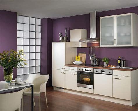 colore parete cucina colore parete cucina ecco come scegliere quello pi 249 adatto
