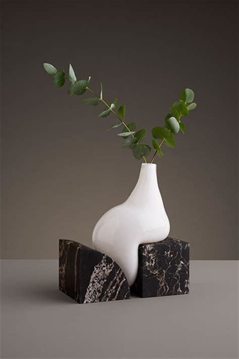 these abstract vases look like they ve been taken