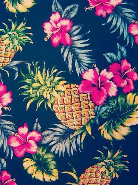 wallpaper pineapple pink pineapple image 2975332 by winterkiss on favim com