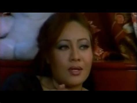 Malla Rudraksha 108 2mukhi Nepali nepali quot grahan quot part 1