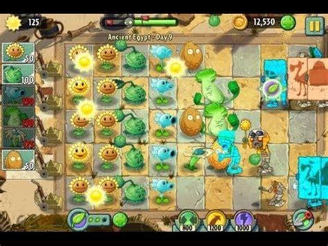 descargar plantas vs zombies 2 gratis windows phone descargar plantas vs zombies 2 apk hacked monedas 1 link