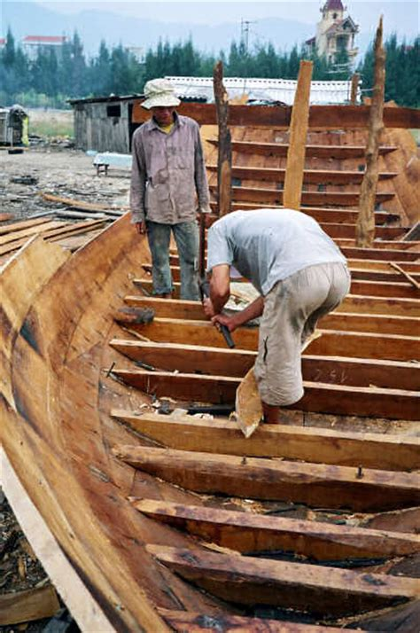 skiff meaning in bengali learn traditional canoe building a jke