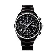 shock resistant shock resistant watches shock resist at