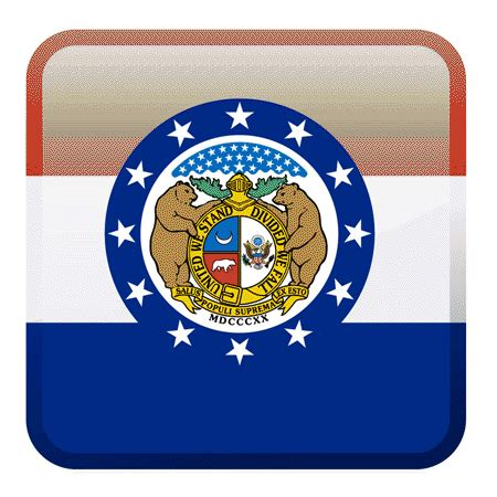 Missouri Records Search Free Missouri Marriage Records Enter A Name View