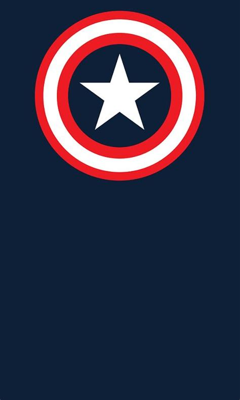 cracked screen wallpaper captain america 1000 images about iphone wallpapers on pinterest