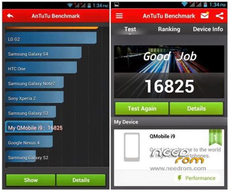 free download themes for qmobile a900 rom qmobile noir a900 stock rom cwm backup official