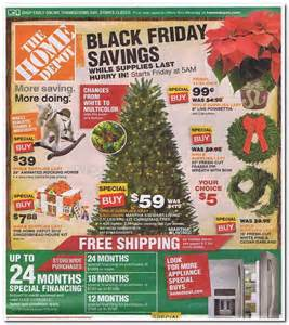 home depot holiday hours thanksgiving home depot special sale black friday 2013 ad